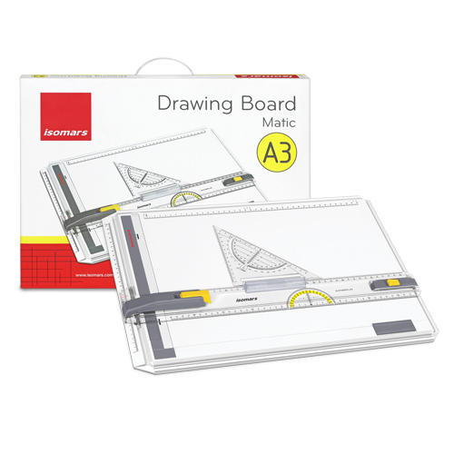 Art # Set08 - Technial Drawing Pen Set of 8